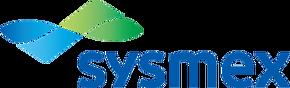 Sysmex Partec GmbH