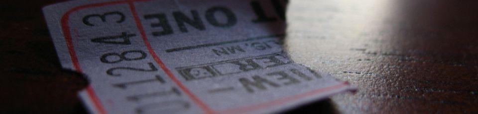 Ticket_dunkel_boden.jpg