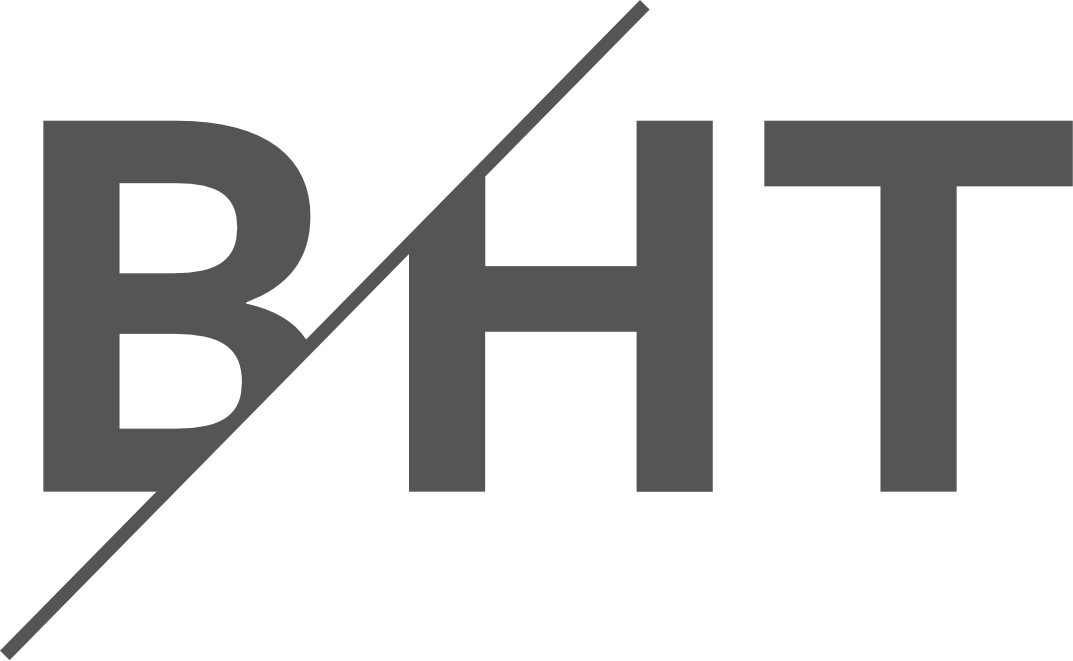logo_beuth.png