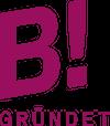logo_bg.png