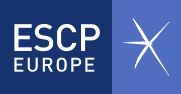 logo_escp.png