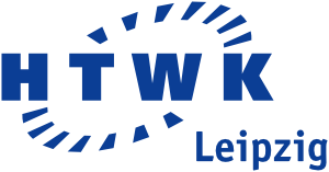 logo_htwk.png
