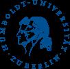 logo_hu_100x100.png