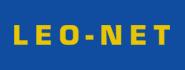 logo_joe.jpg