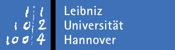 logo_luh.png