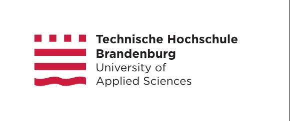 logo_thb.png