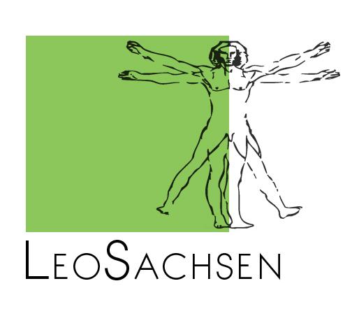 sax_logo.jpg